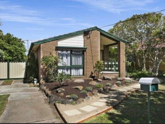139  Gap Road, Sunbury, Vic 3429