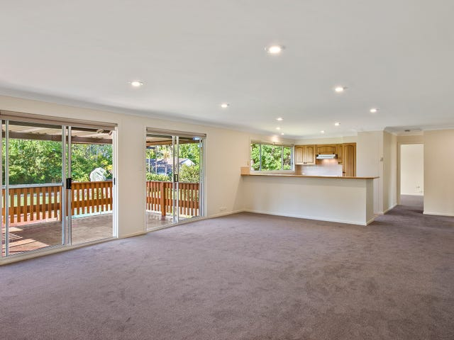 8A Cranford Avenue, St Ives, NSW 2075