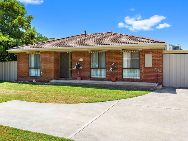 7/233 MacKenzie West Street, Kangaroo Flat, Vic 3555