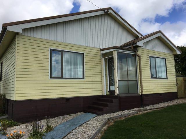 295 Irishtown Road, Irishtown, Tas 7330