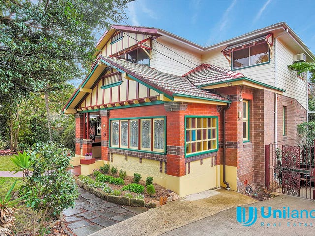 18 Kent Street, Epping, NSW 2121