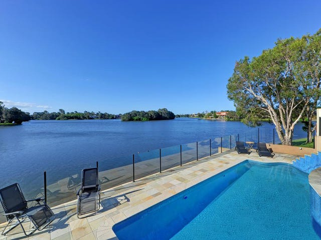 74 Manly Drive, Robina, Qld 4226