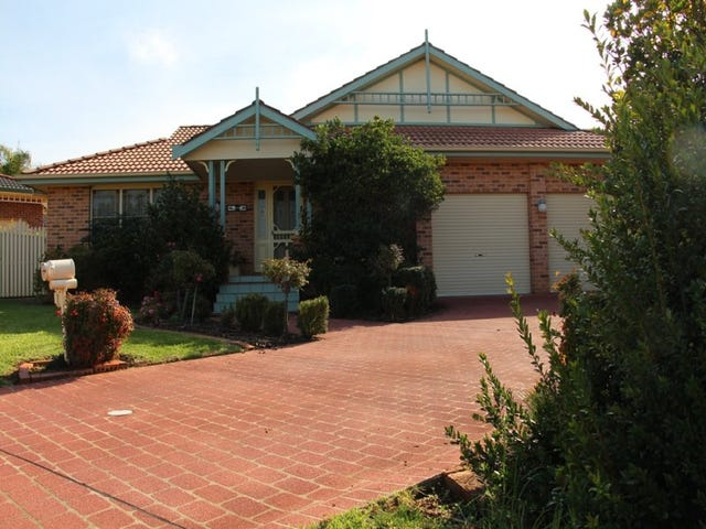 4 Love Place, Griffith, NSW 2680