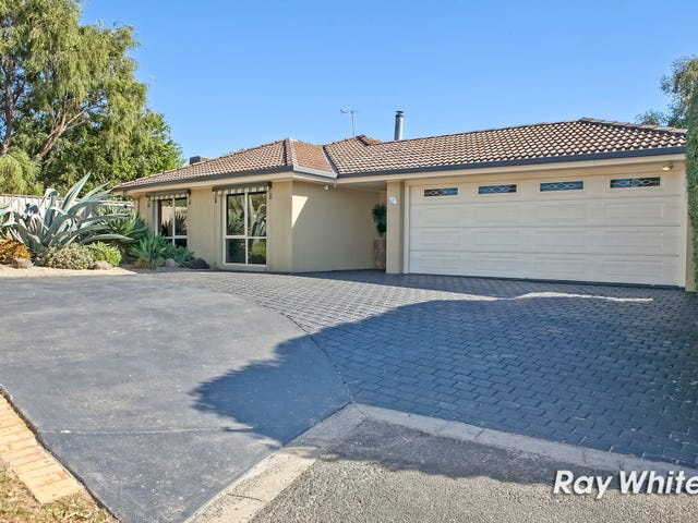 5 Cuneata Close, Langwarrin, Vic 3910