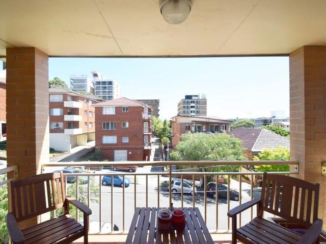 6/24 Boronia Street, Kensington, NSW 2033