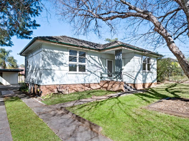 84 Kennedy Parade, Lalor Park, NSW 2147
