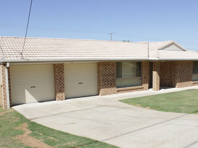 7 Haswell Court, Raceview, Qld 4305