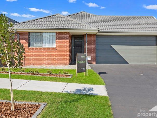 9 Poppy, Hamlyn Terrace, NSW 2259