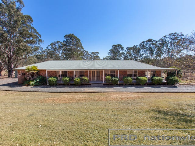 20 Talga Road, Lovedale, NSW 2325