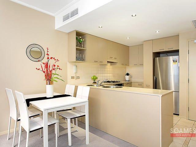 408/11-19 Waitara Avenue, Waitara, NSW 2077