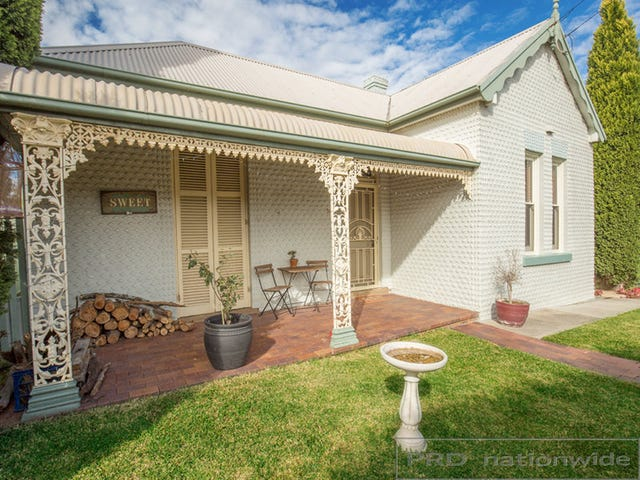 74 High Street, East Maitland, NSW 2323