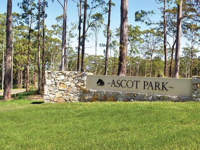 2A and 2B Ascot Park, Port Macquarie, NSW 2444