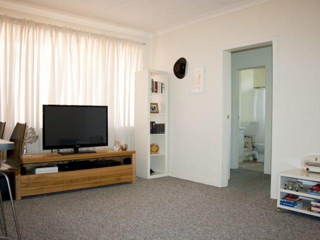 6/33 Graham Road, Narwee, NSW 2209