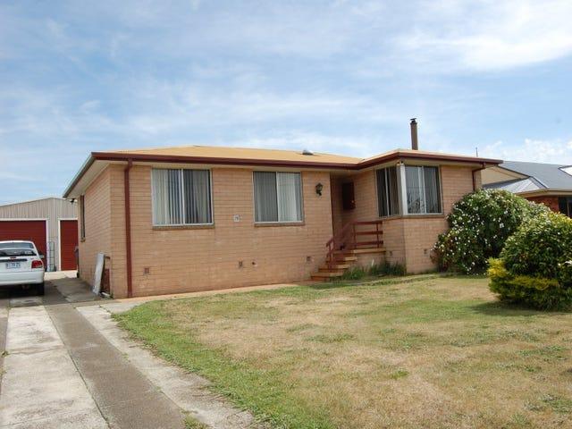 78 John Street, East Devonport, Tas 7310