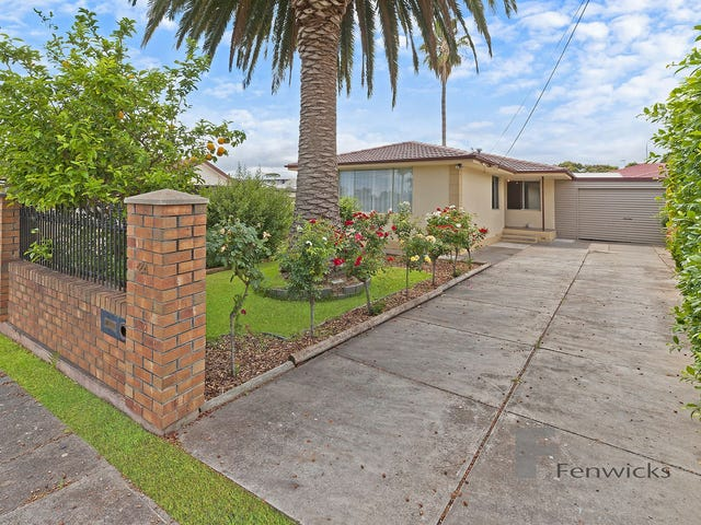 24 Barnabas Crescent, Christie Downs, SA 5164