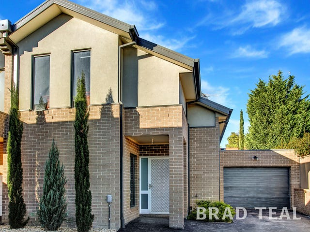 5/154 Waterloo Road, Oak Park, Vic 3046