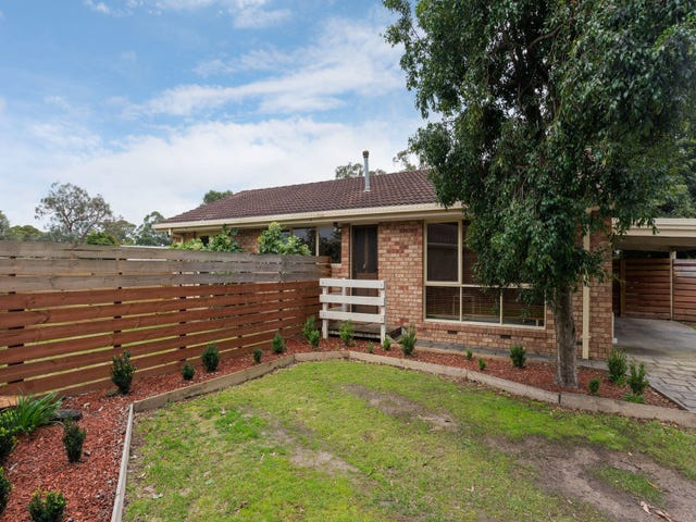 4/62 Liverpool Road, Kilsyth, Vic 3137