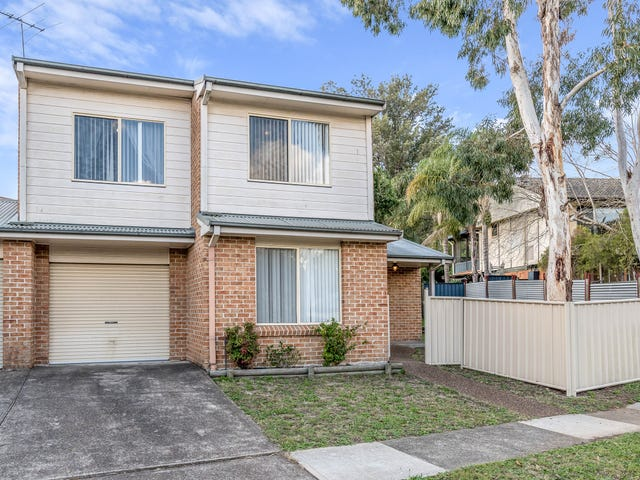 2/15 Lester Parade, North Lambton, NSW 2299