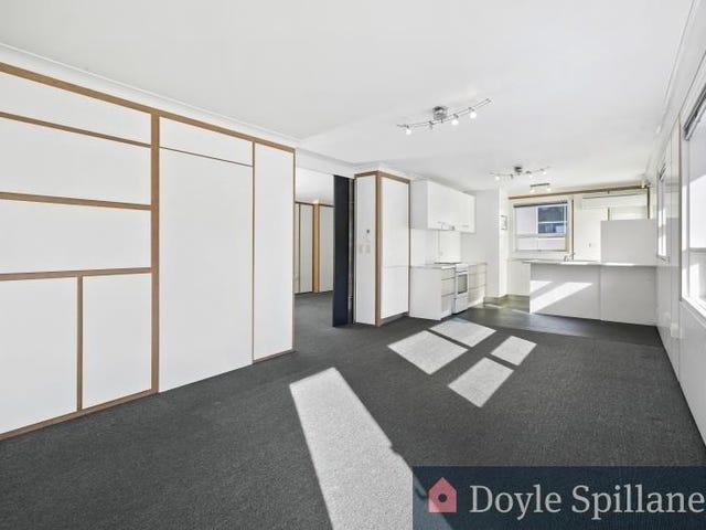 19 Orlando Road, Cromer, NSW 2099