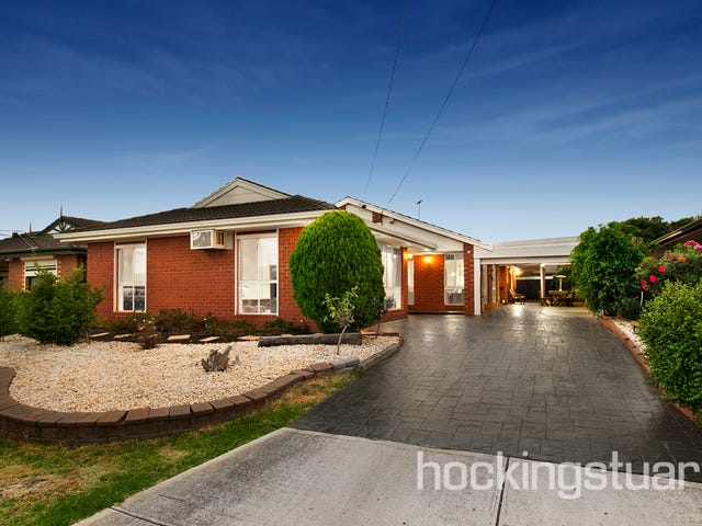 15 Shearwater Court, Hoppers Crossing, Vic 3029