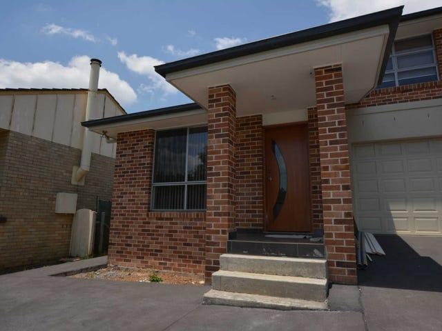 94A FELTON ROAD, Carlingford, NSW 2118