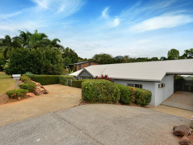 12 Eugenia  Crescent, Redlynch, Qld 4870