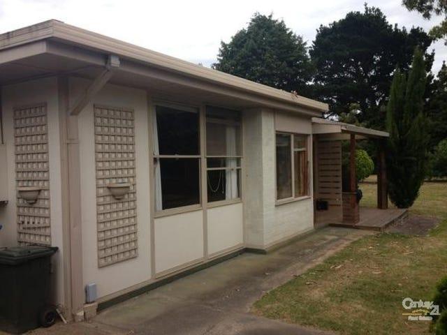 2 Koala Court, Somers, Vic 3927