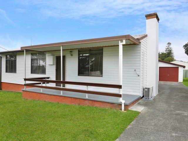 1 Thornbury Avenue, Unanderra, NSW 2526