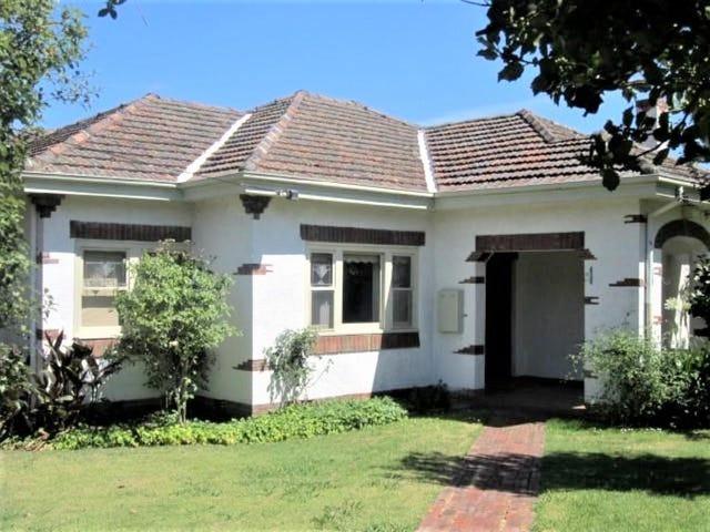 39 Belford Road, Kew East, Vic 3102