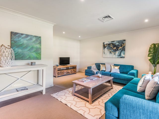 2 Bellbrook Close, Green Point, NSW 2251