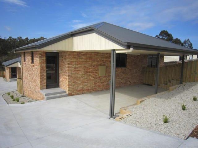 1/12 Lomandra Drive, Blackmans Bay, Tas 7052