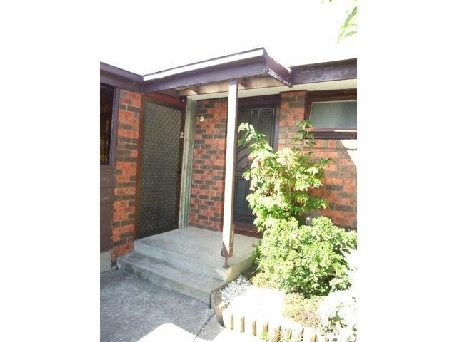 2/8-10 Clacton Street, St Albans, Vic 3021
