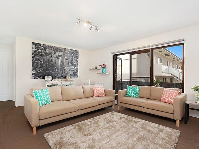 7/481 Bunnerong Road, Matraville, NSW 2036