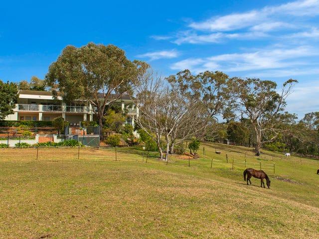 15 Myoora Road, Terrey Hills, NSW 2084