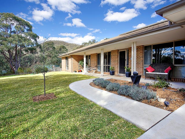 69 Cranbrook Park Road, Little Hartley, NSW 2790