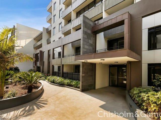 910/57 Bay Street, Port Melbourne, Vic 3207