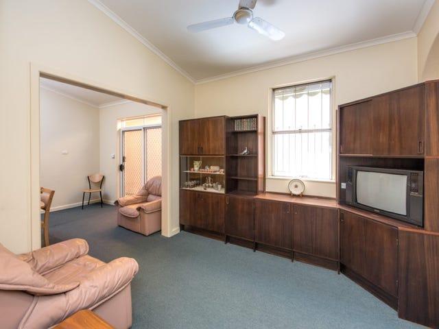 485 Punt Road, South Yarra, Vic 3141