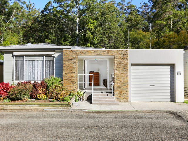 17/230 High Street, Wauchope, NSW 2446