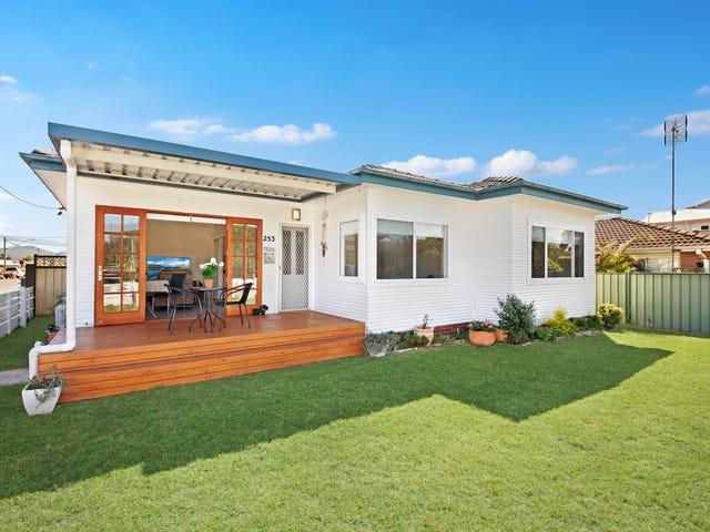 253 Burge Road, Woy Woy, NSW 2256