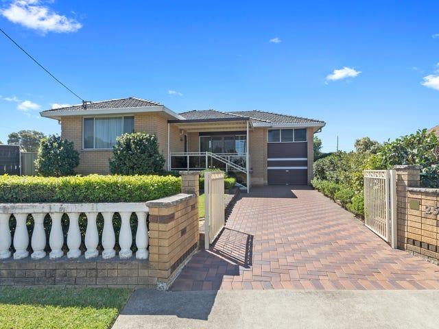 258 Smithfield Road, Fairfield West, NSW 2165