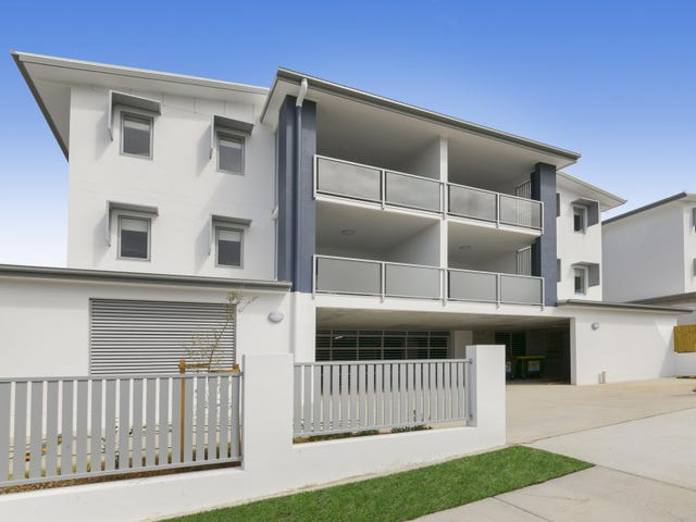 5/77 Baringa Street, Morningside, Qld 4170