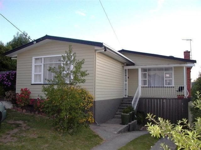 13 Cue Street, Youngtown, Tas 7249