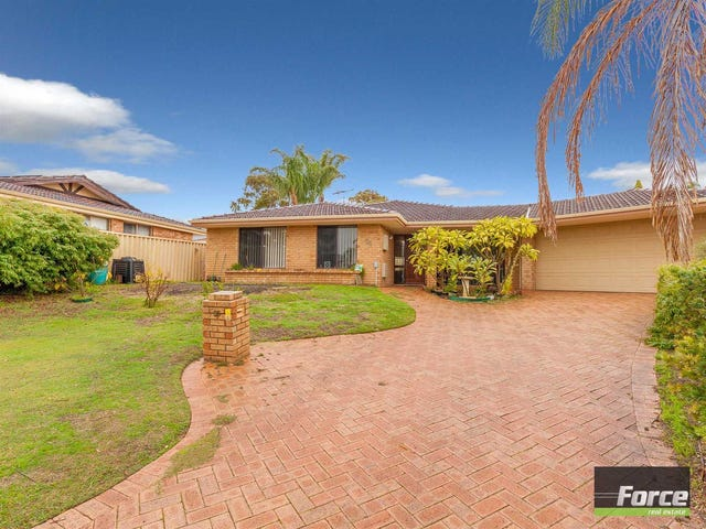 55 Ripley Way, Duncraig, WA 6023