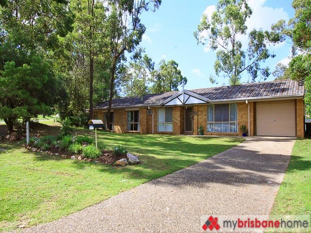 12 Springfield Place, Forest Lake, Qld 4078