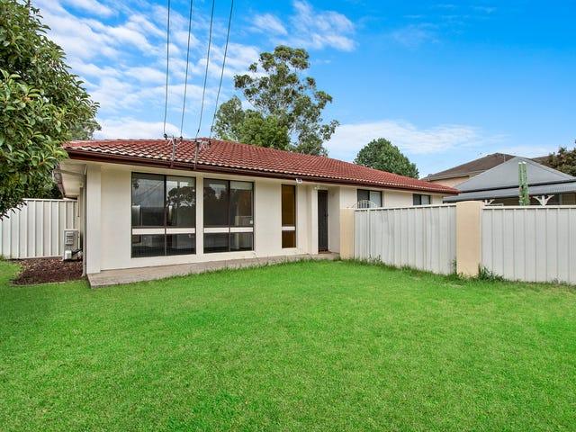 1/13 Grose Vale Road, North Richmond, NSW 2754