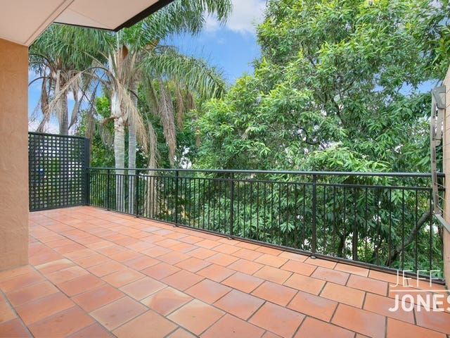 3/88 Marquis Street, Greenslopes, Qld 4120