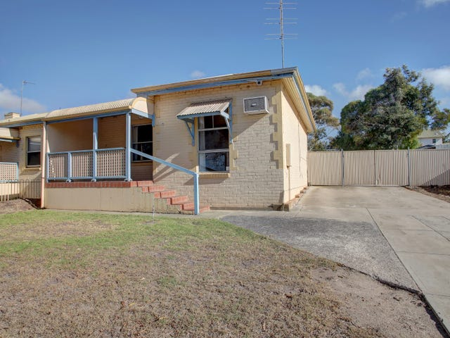 16 Yandra Terrace, Port Lincoln, SA 5606