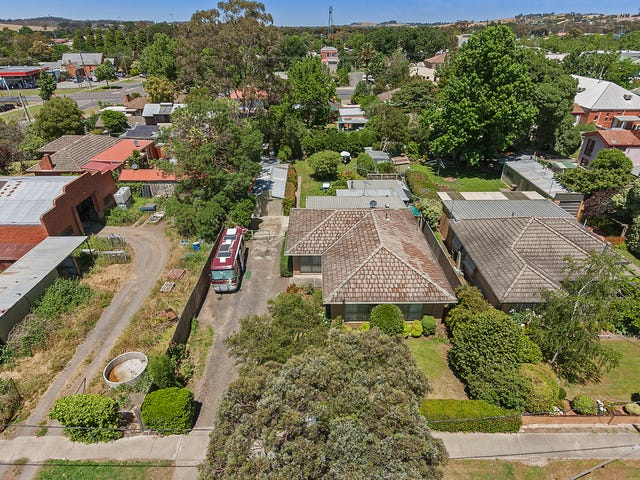 47 Fir Street, Whittlesea, Vic 3757