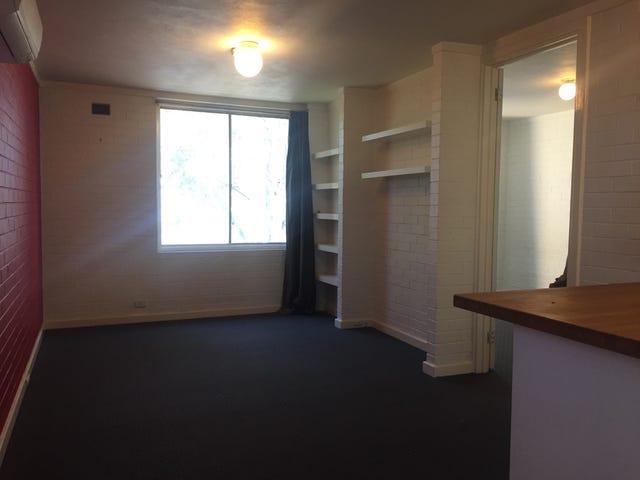 18/3 Russell Avenue, North Perth, WA 6006