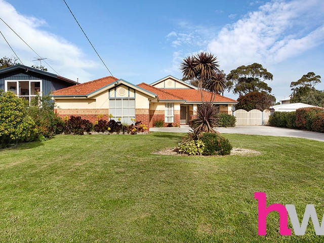 37 St Leonards Parade, St Leonards, Vic 3223